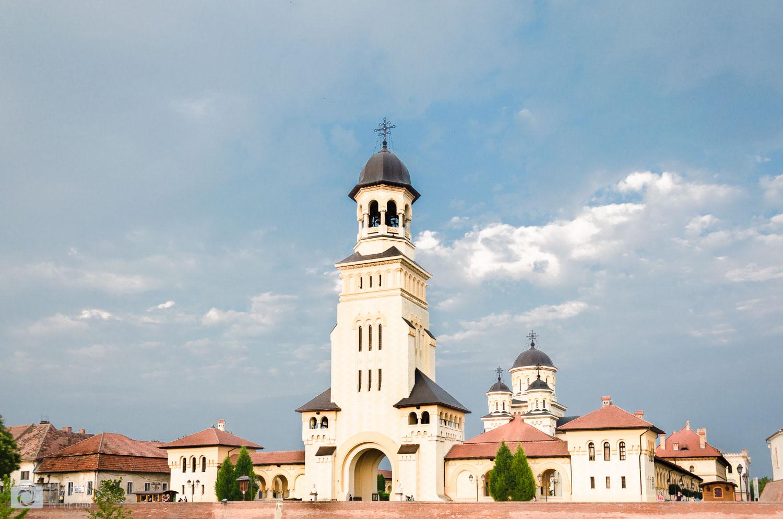 Alba Iulia-25.jpg