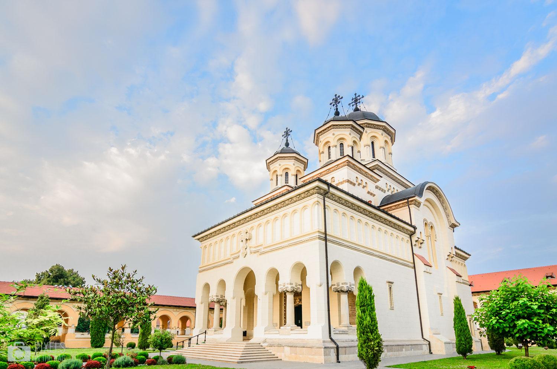 Alba Iulia-27.jpg