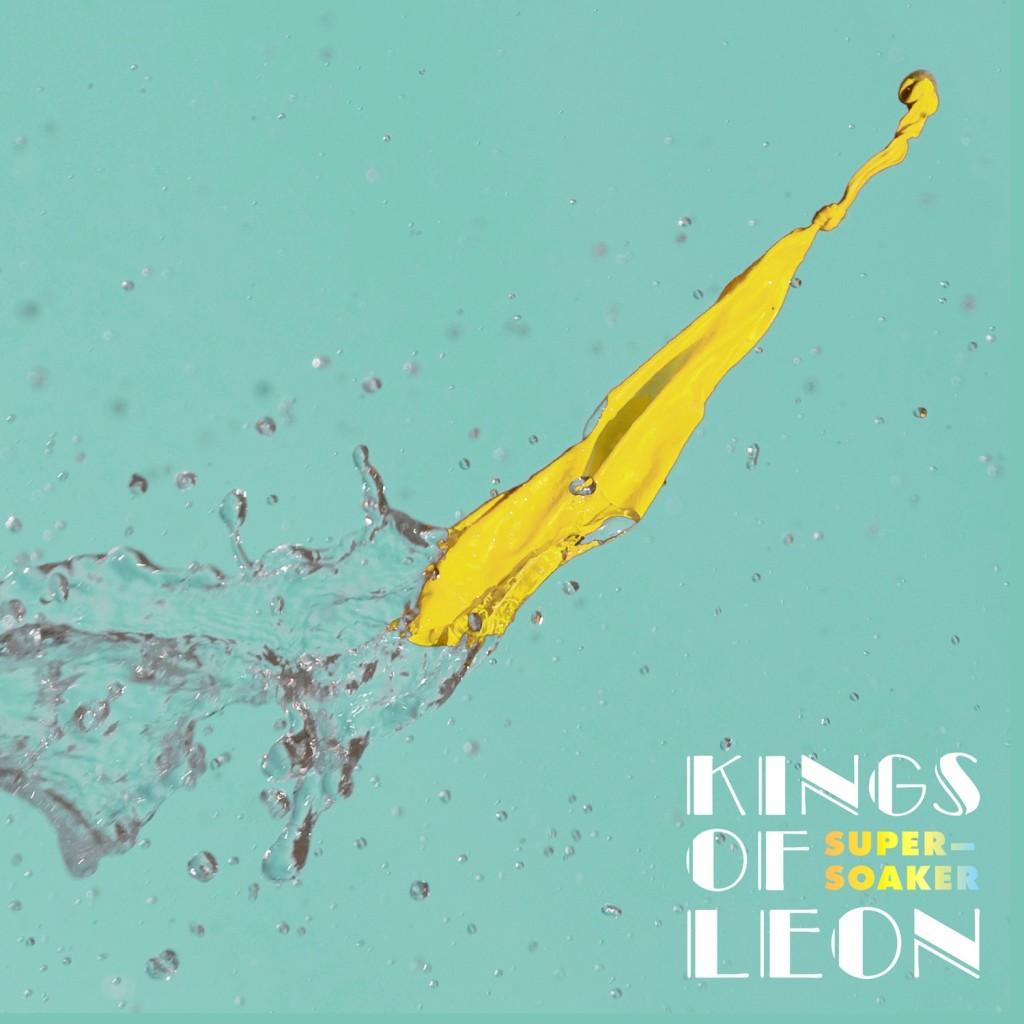 Kings-of-Leon-Supersoaker-1024x1024.jpg