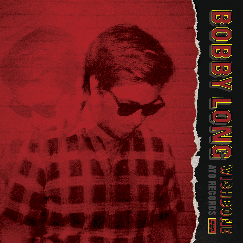 Bobby-Long-Wishbone.jpg