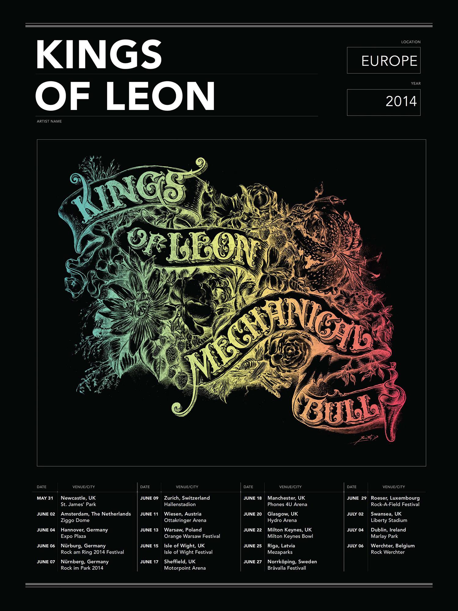 Europe-KOL-Tour-Poster-F.jpg