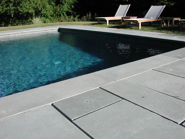 Pool3(640x480).jpg