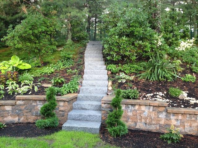 Granite Steps to Heaven1(640x480).jpg