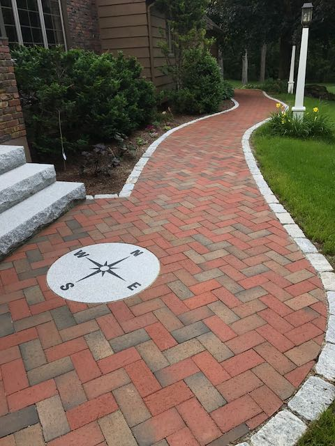 Granite Compass & Brick Walkway.jpg