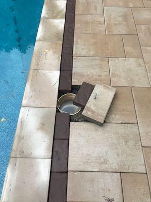 Pool Skimmer - Open.jpg