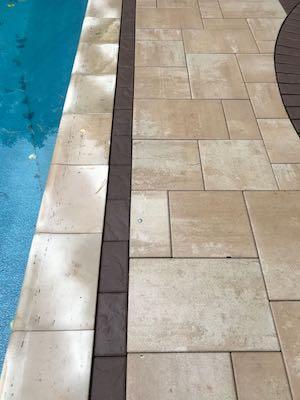 Pool Skimmer - Closed.jpg