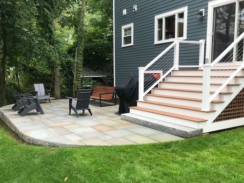Raised Bluestone Patio.jpg