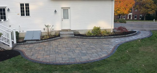 Permeabler Patio with Double Border.jpg