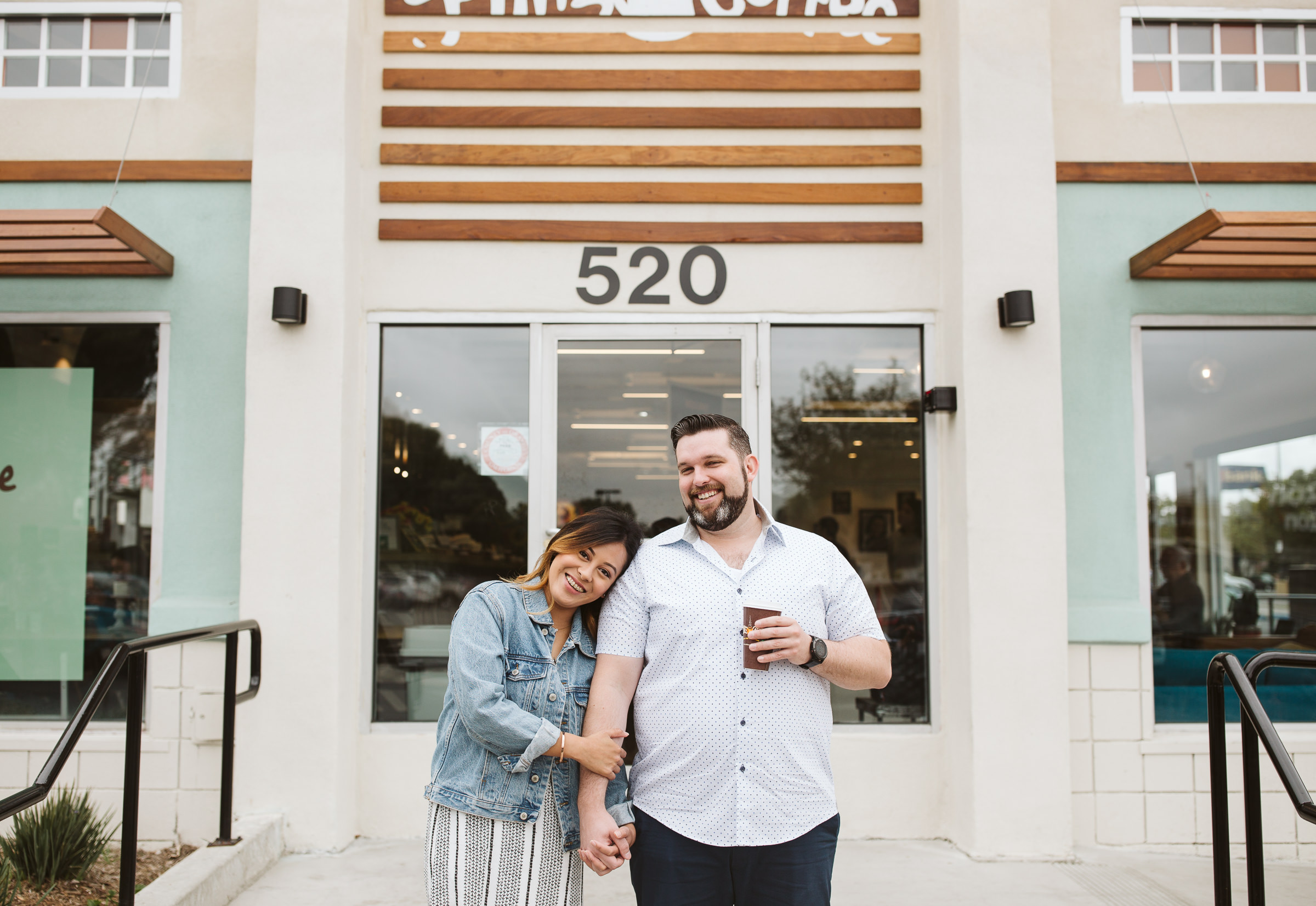 Nicole & Kyle -4.jpg