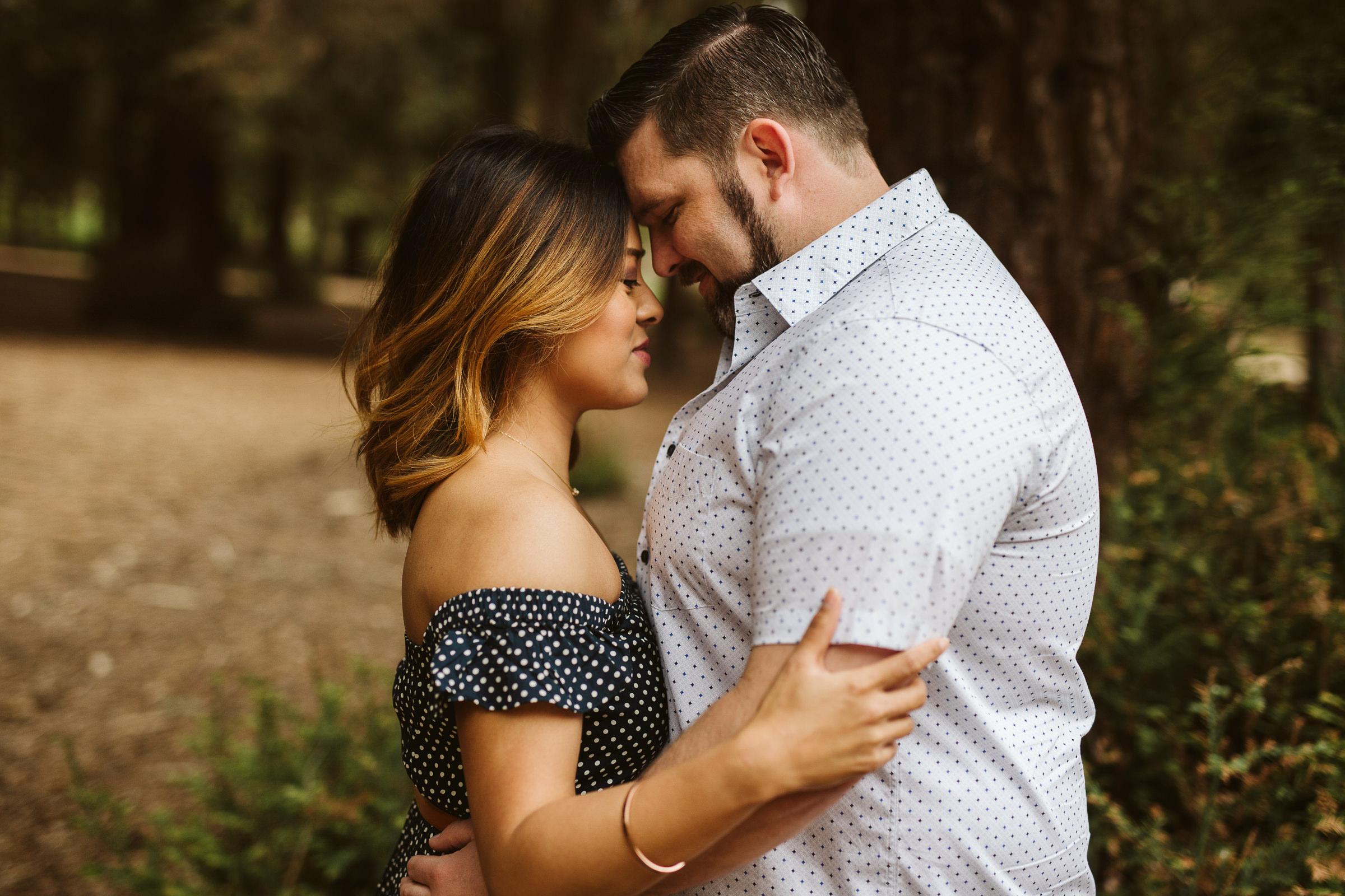 Nicole & Kyle -8.jpg
