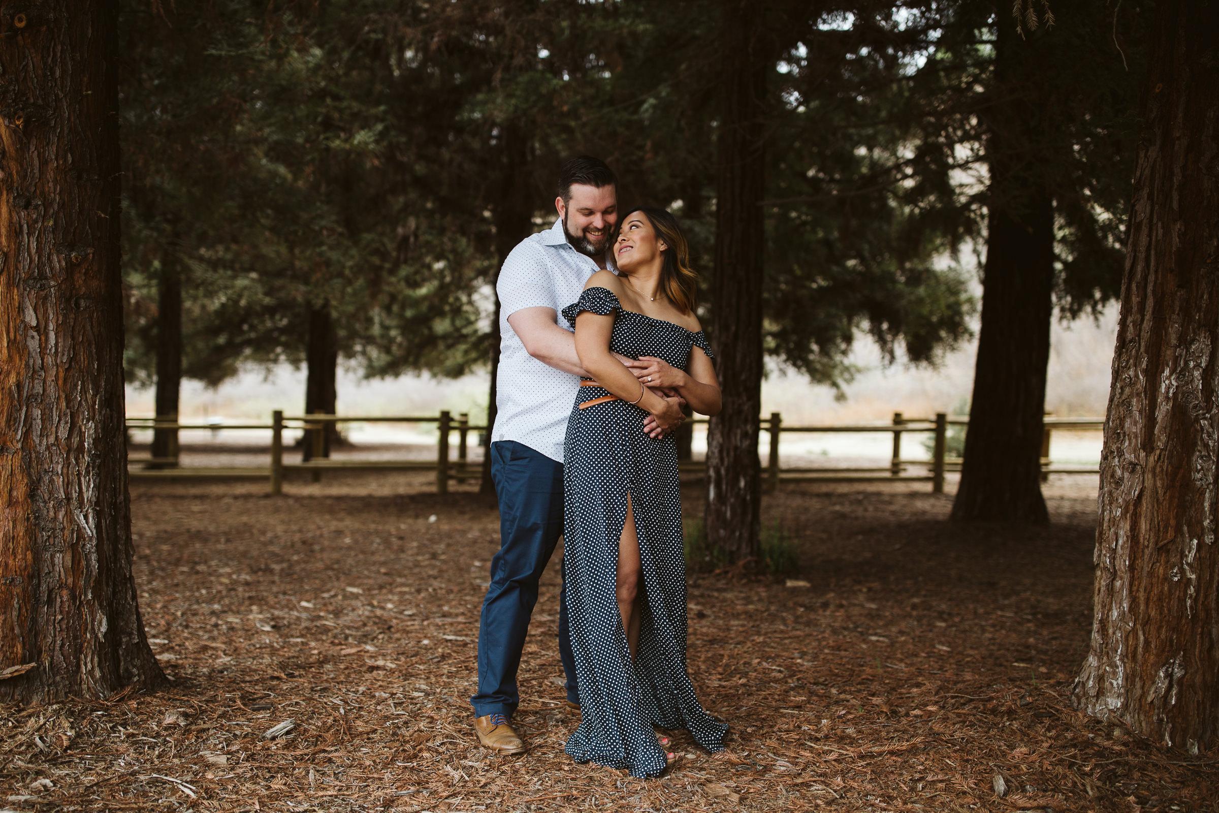 Nicole & Kyle -11.jpg