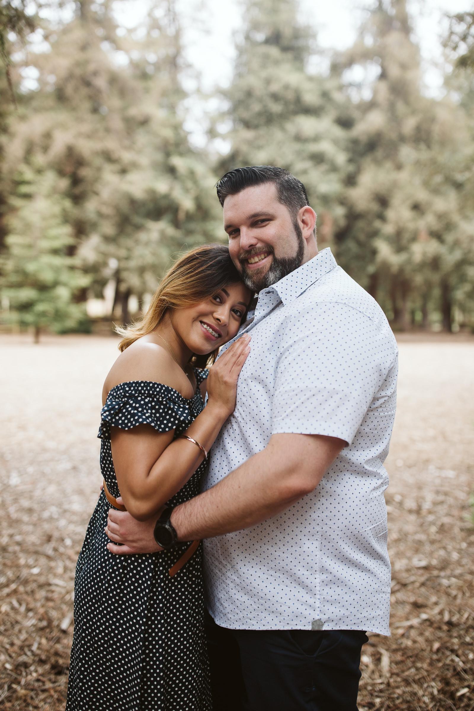 Nicole & Kyle -13.jpg