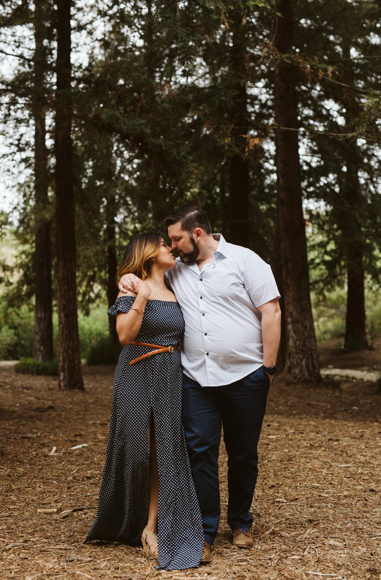 Nicole & Kyle -16.jpg