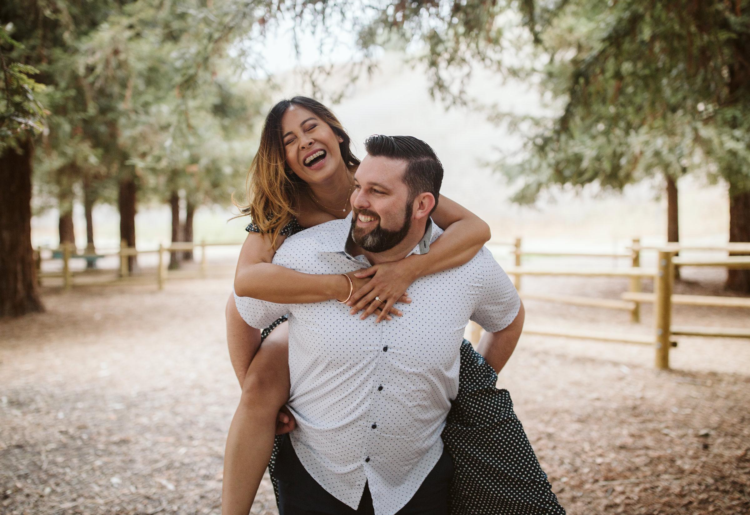 Nicole & Kyle -21.jpg