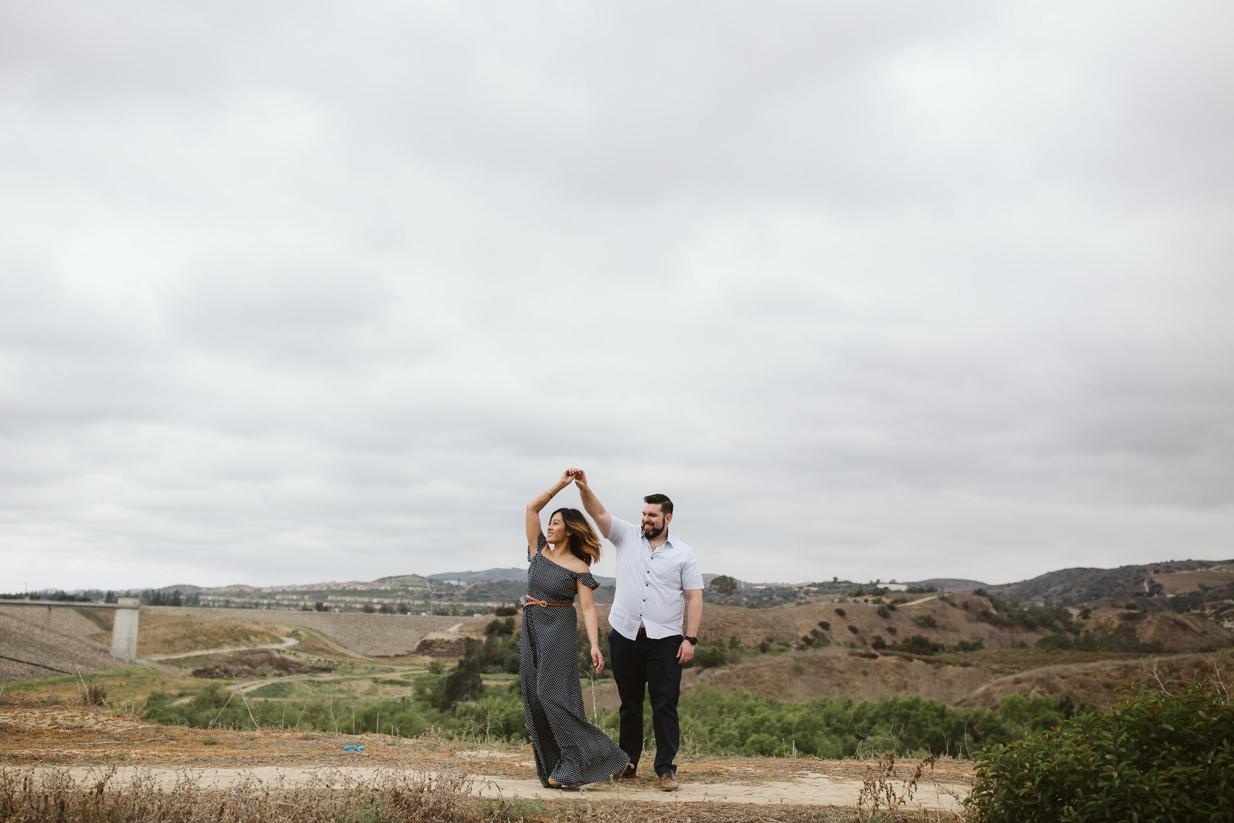 Nicole & Kyle -23.jpg