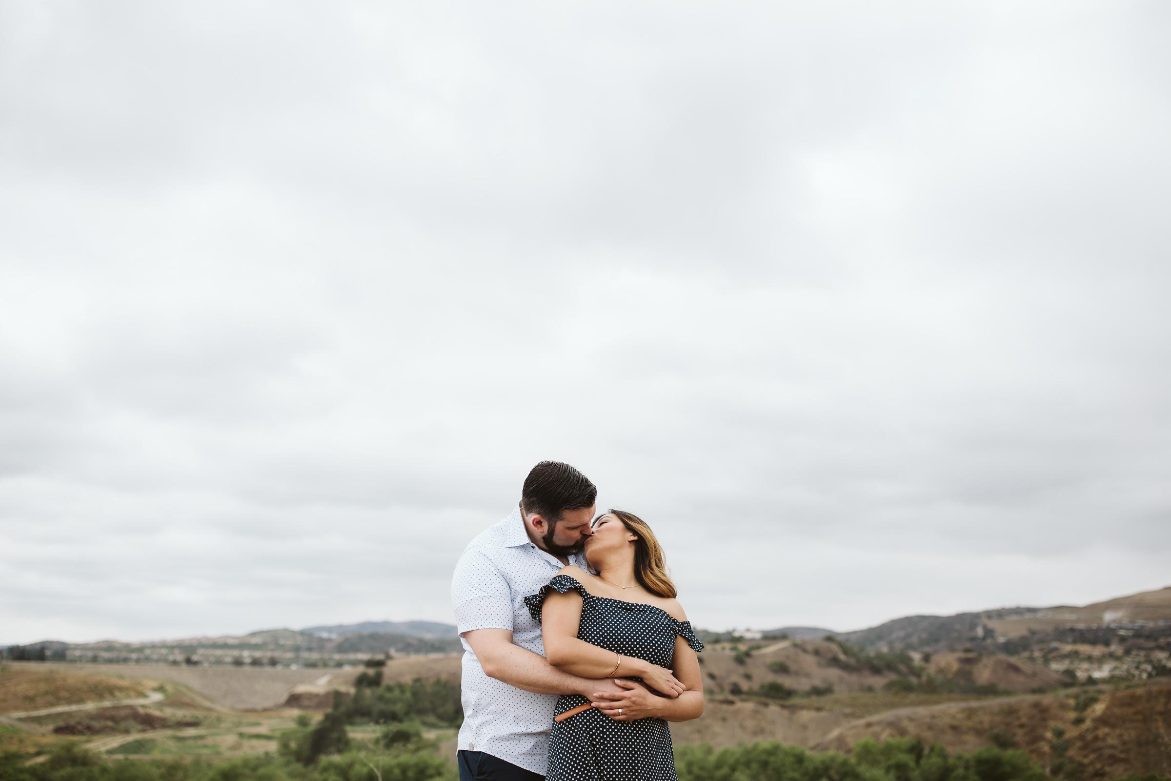Nicole & Kyle -25.jpg