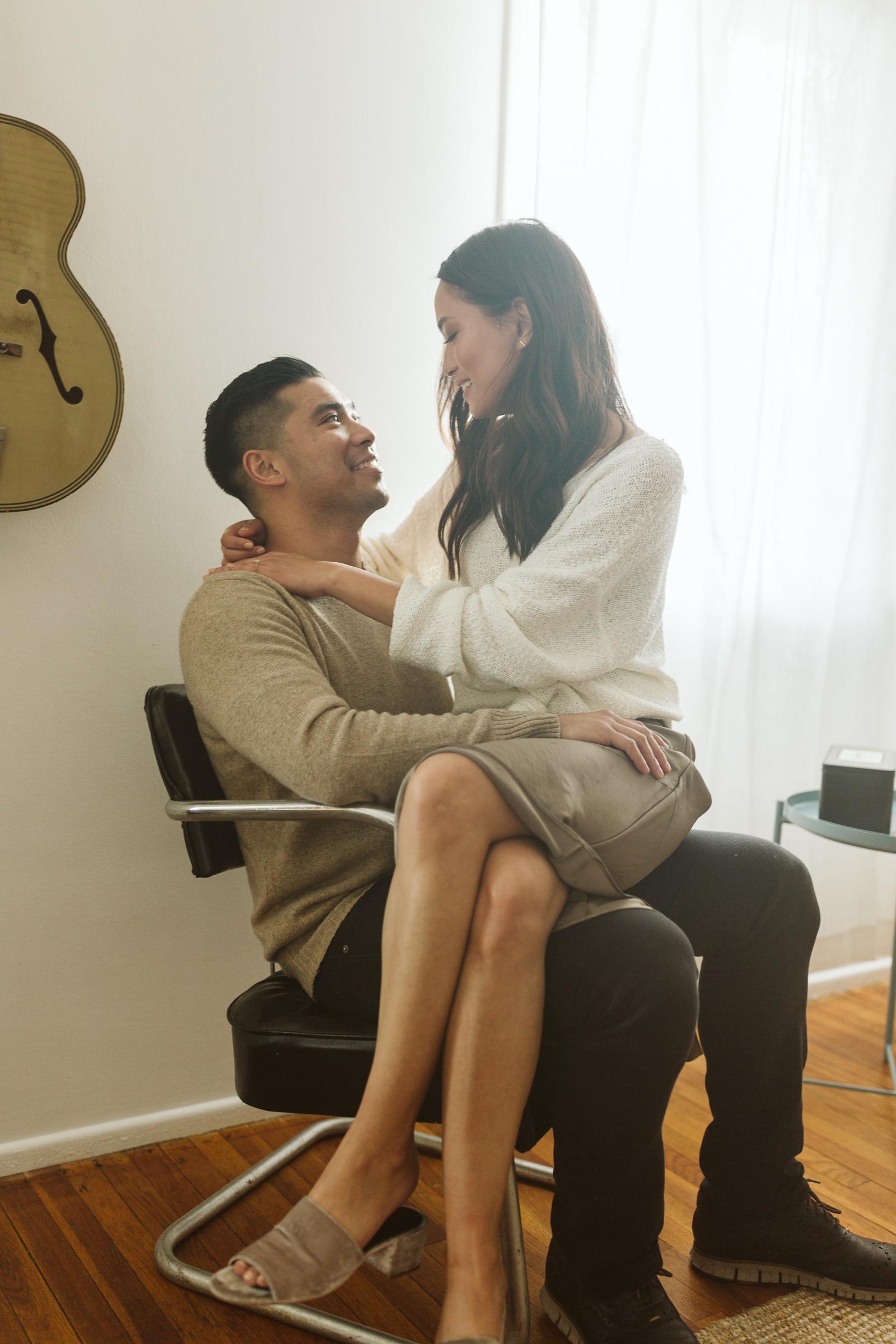 Nicole & Matt Engagement -16.jpg