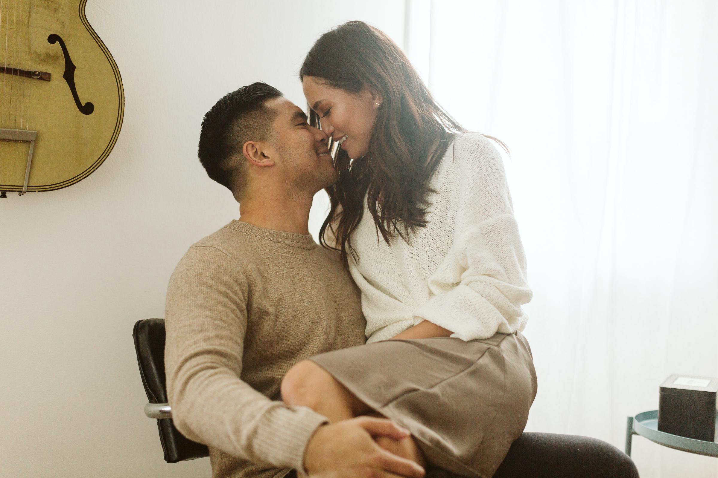 Nicole & Matt Engagement -15.jpg