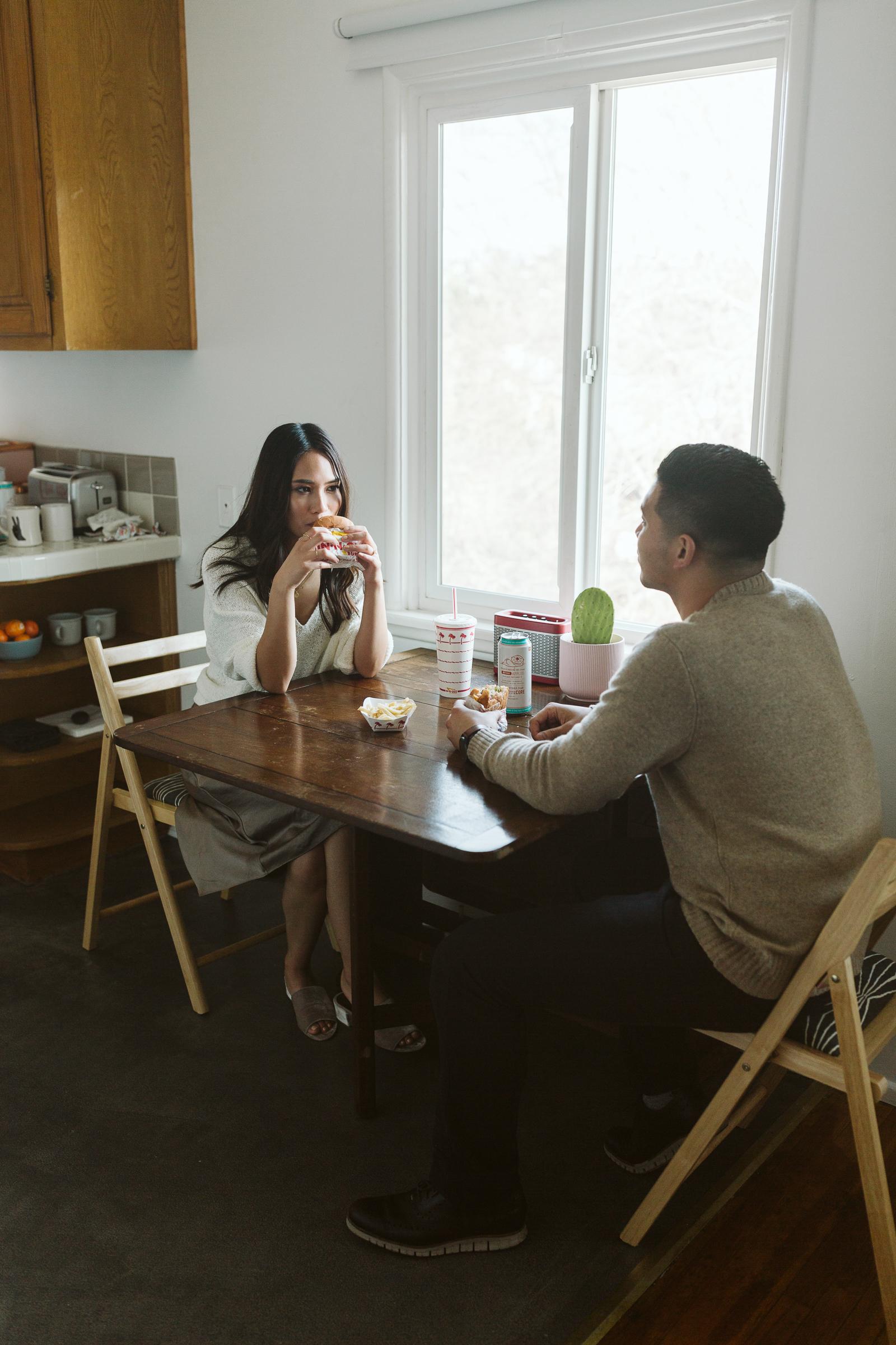 Nicole & Matt Engagement -34.jpg