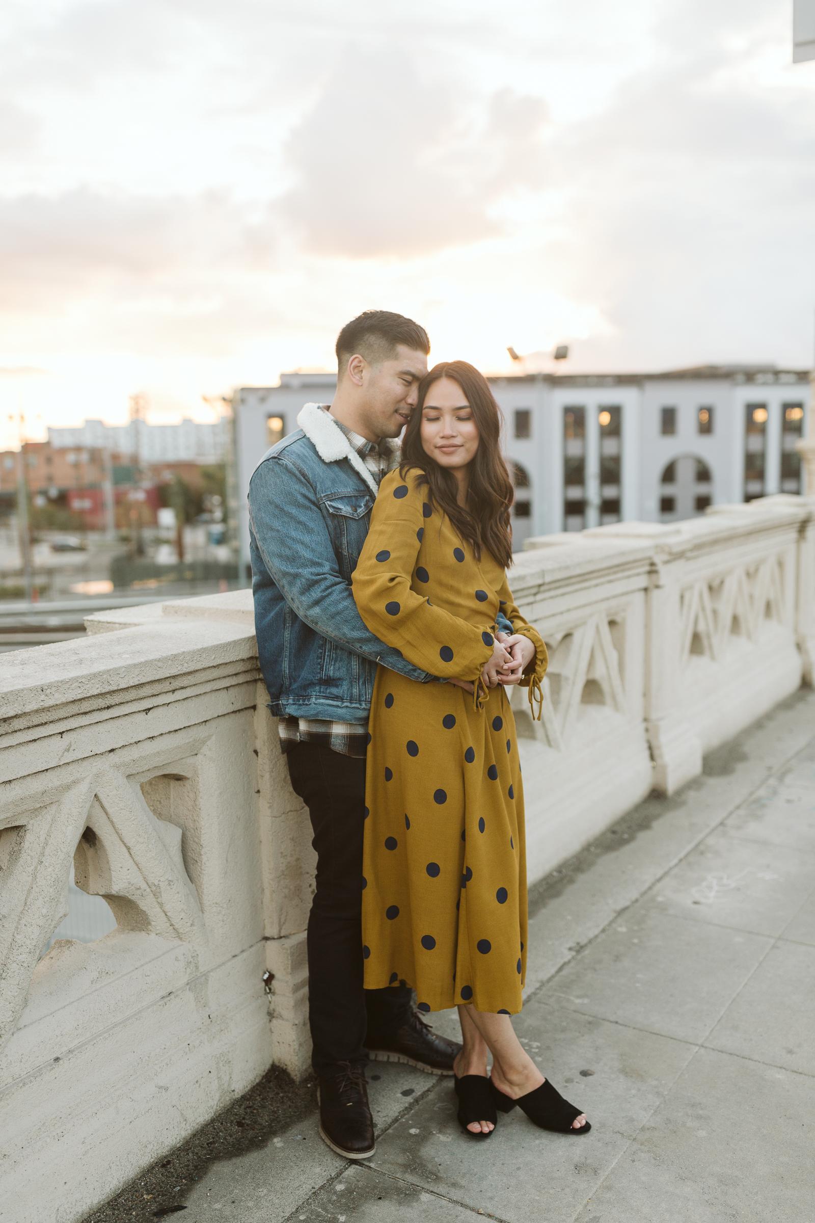 Nicole & Matt Engagement -40.jpg