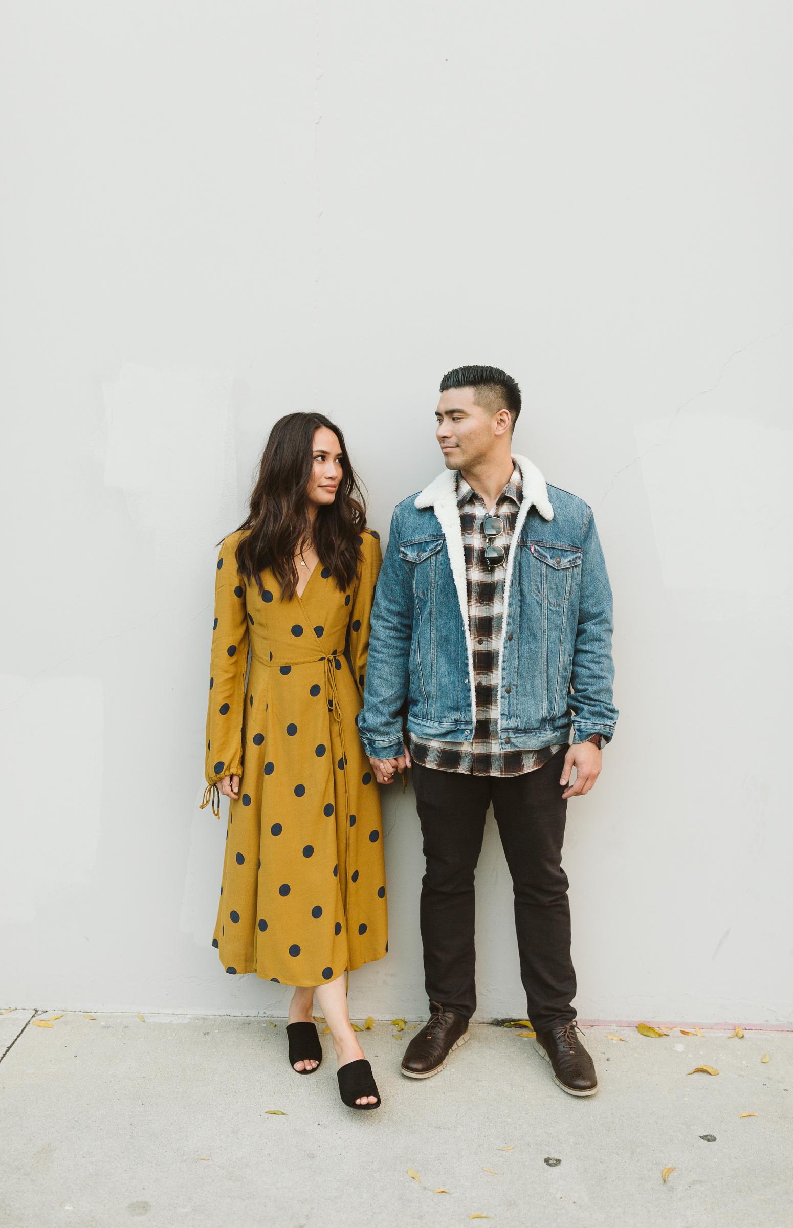 Nicole & Matt Engagement -44.jpg