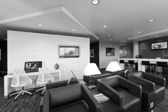 slideshow_big_1915-northwest-amberglen-parkway-executive-suite-beaverton-or-97006-office-for-lease.jpg