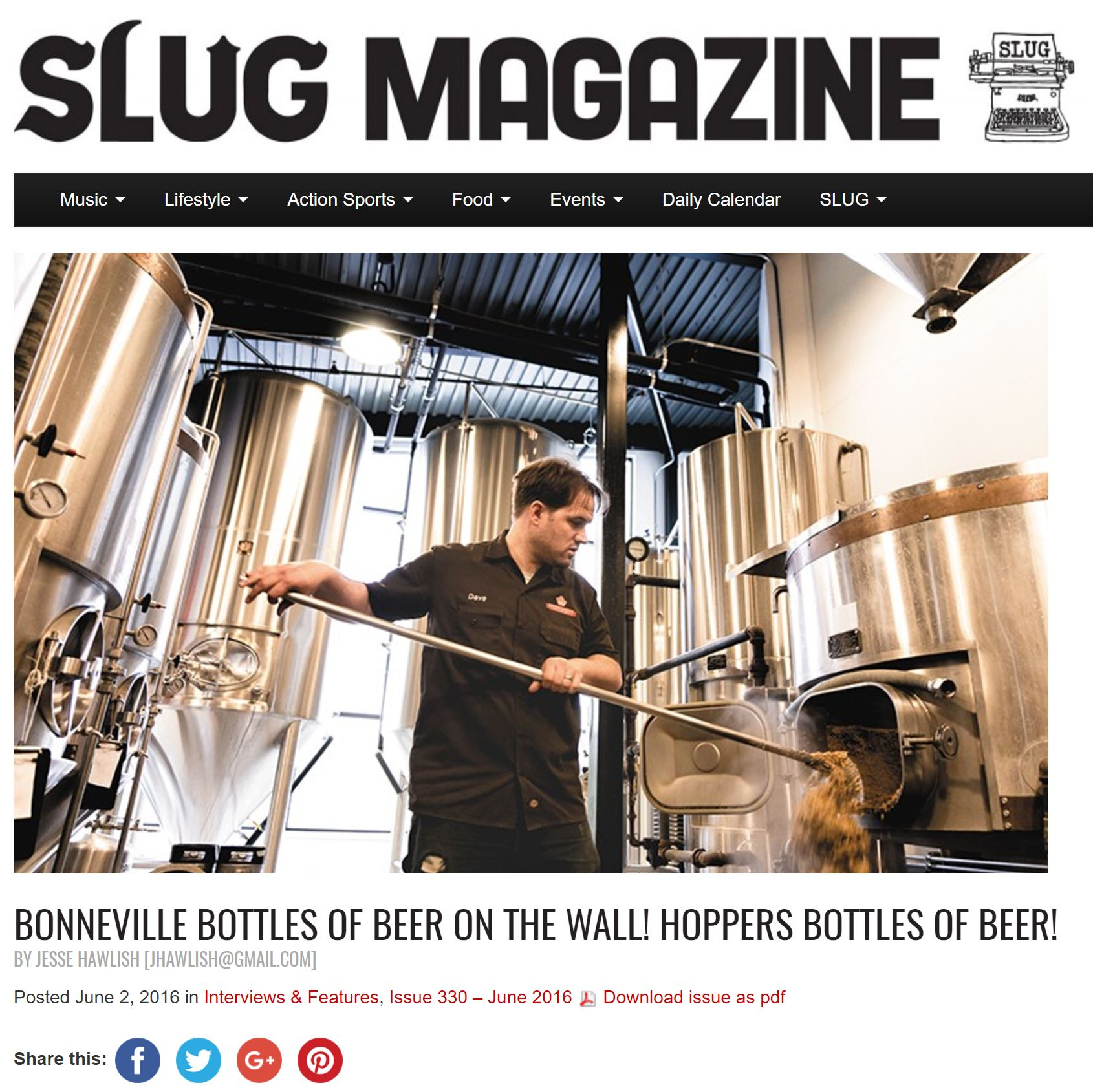 http://www.slugmag.com/interviews-features/bonneville-bottles-beer-wall-hoppers-bottles-beer/