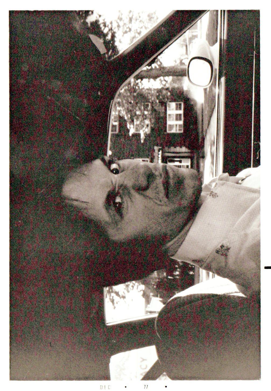 Matts_Photos_0026_a.jpg