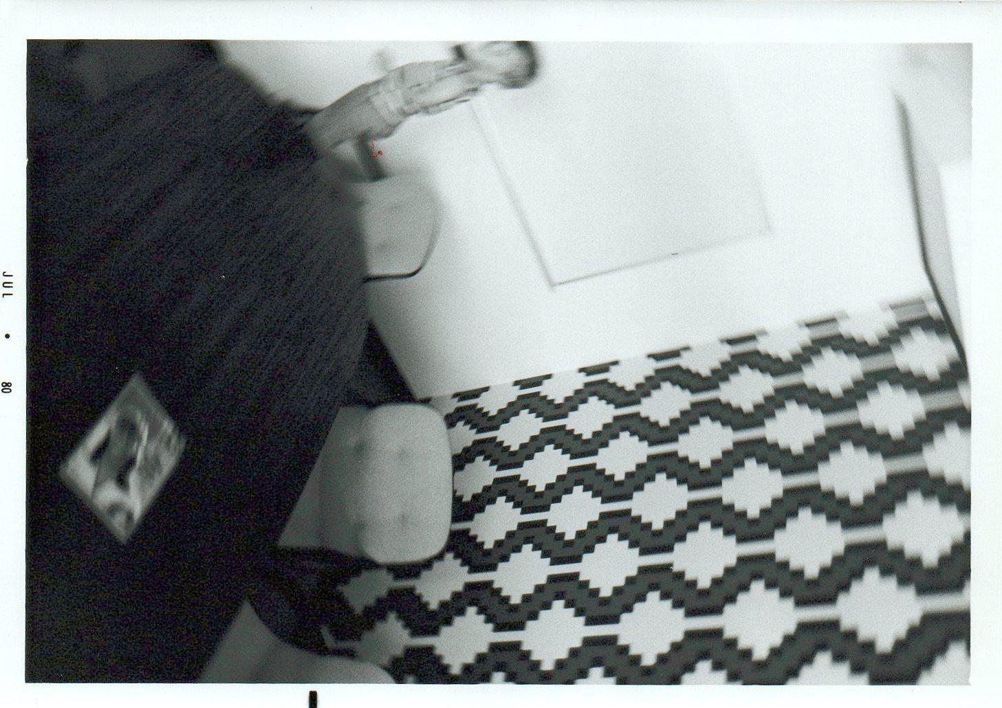 Matts_Photos_0037_a.jpg