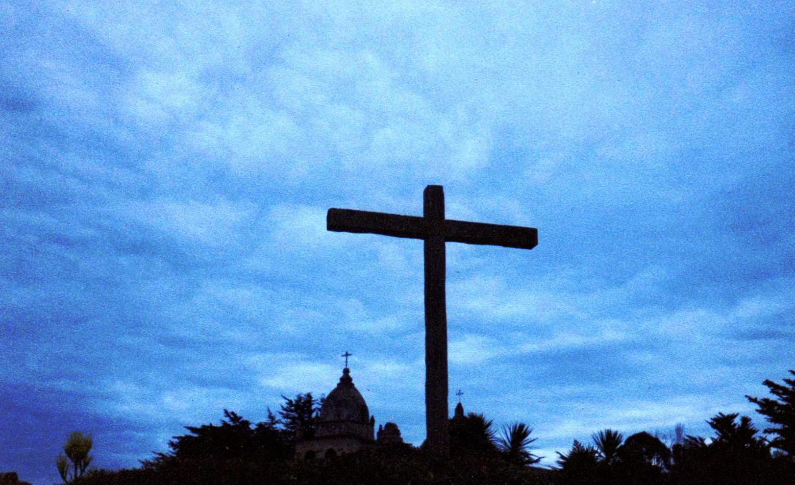 Church Cross Spring Break Road Trip.jpg