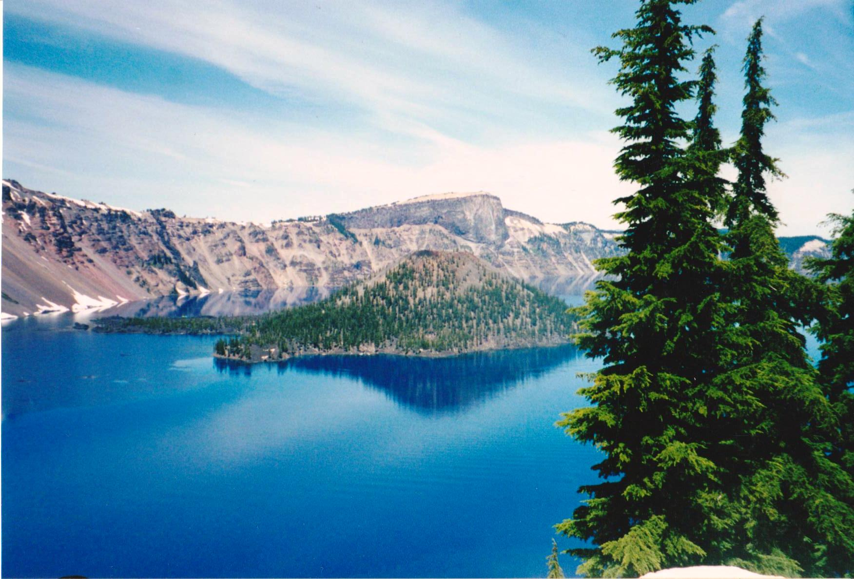 Crater Lake Early 2000s.jpg