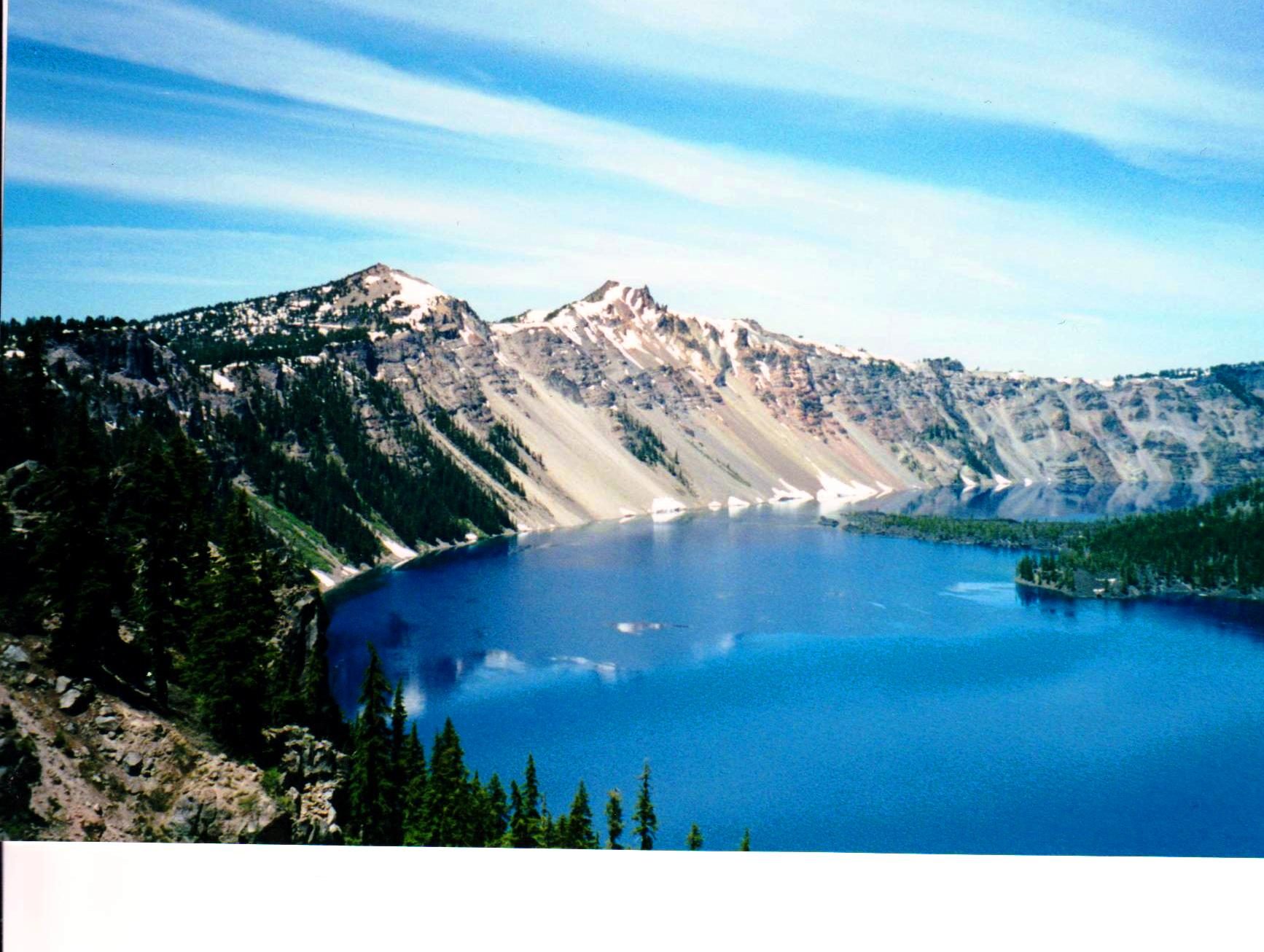 Cratered Lake open with trees hike.jpg