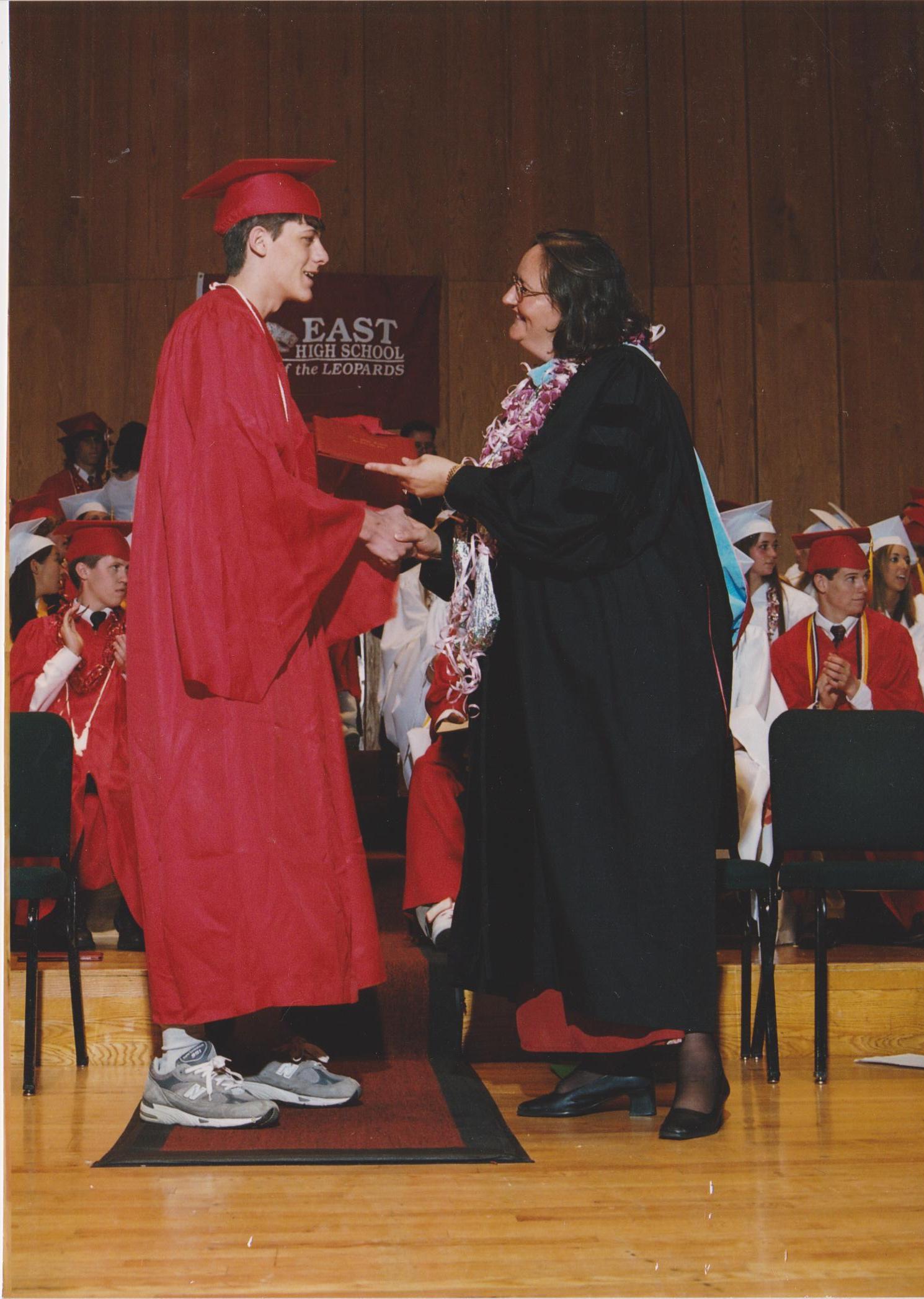 Graduation pic.jpeg