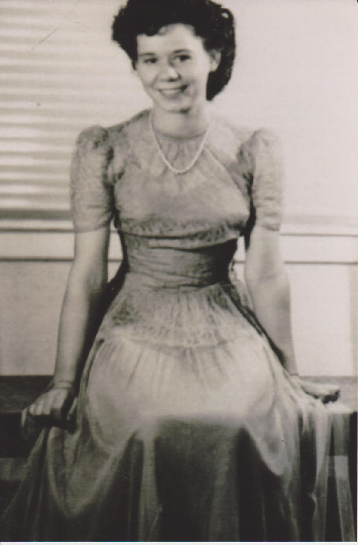 Grandma Kathryn in dress.jpg