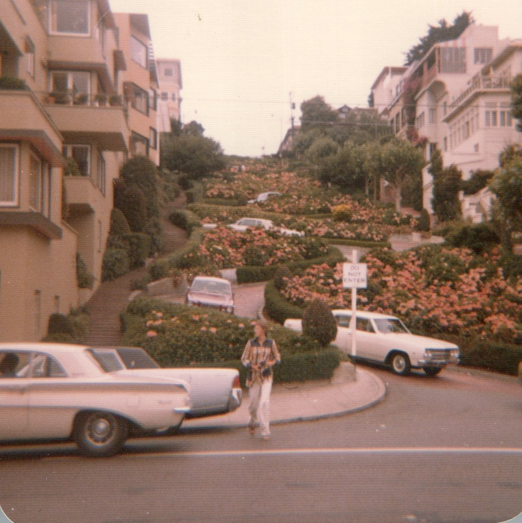 1970s_0005.jpg
