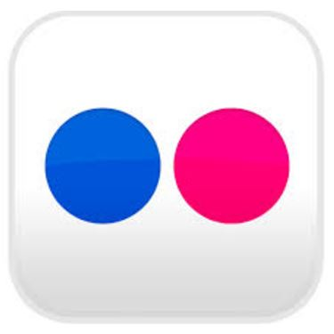 flickr Icon.JPG