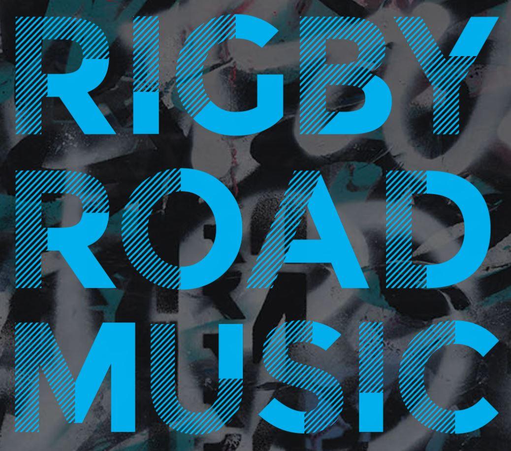 Rigby Road.JPG