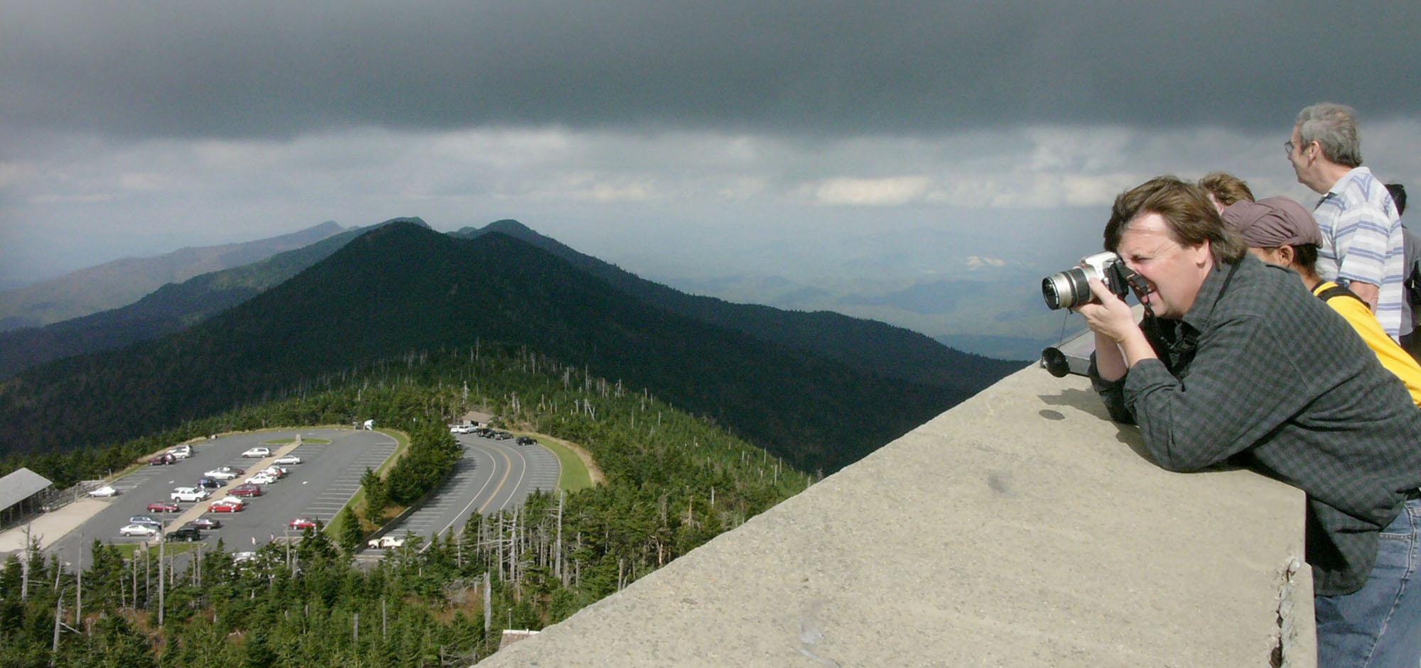 Mt. Mitchell.jpg