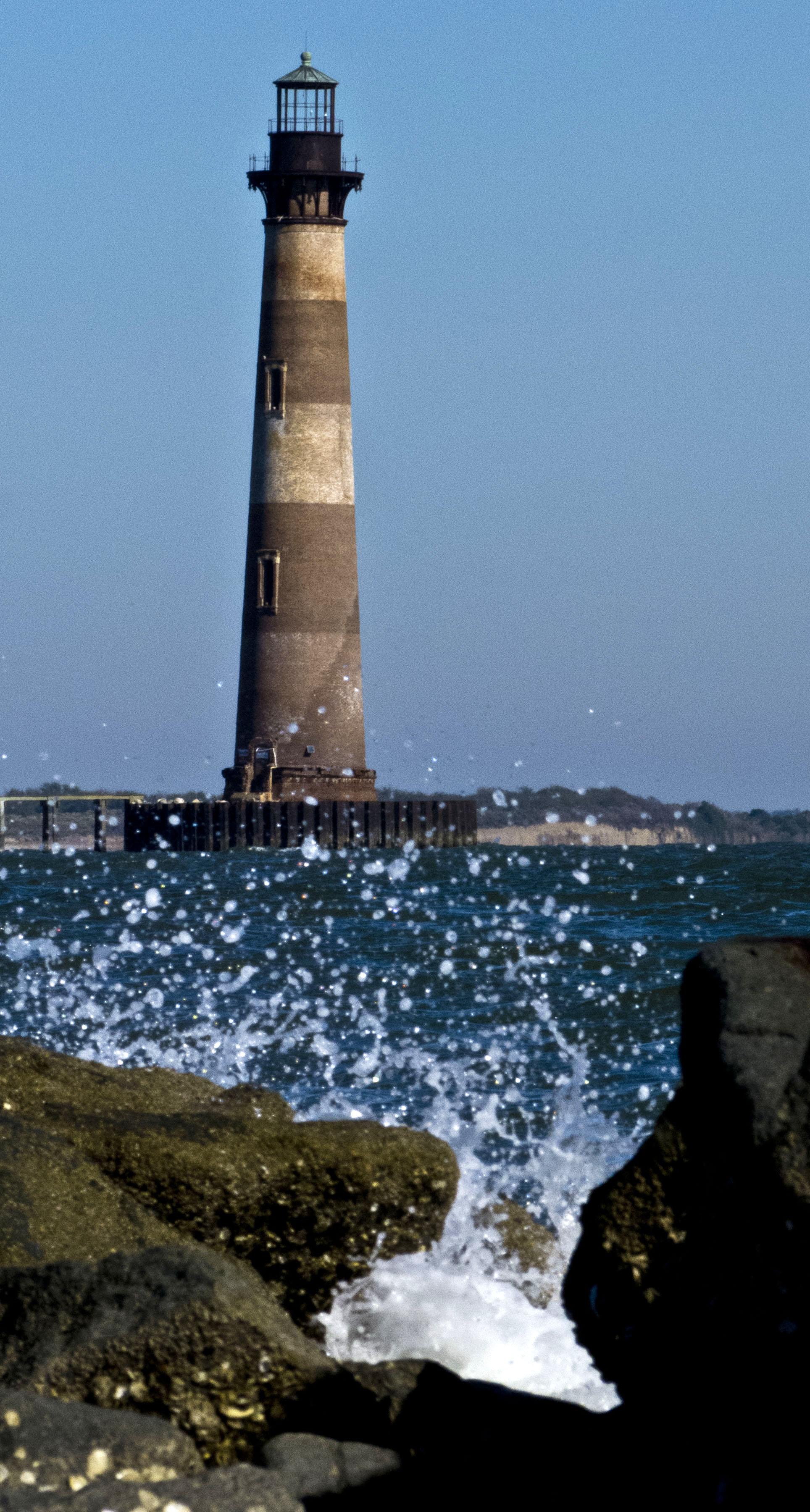 Morris Island Light Splash.jpg