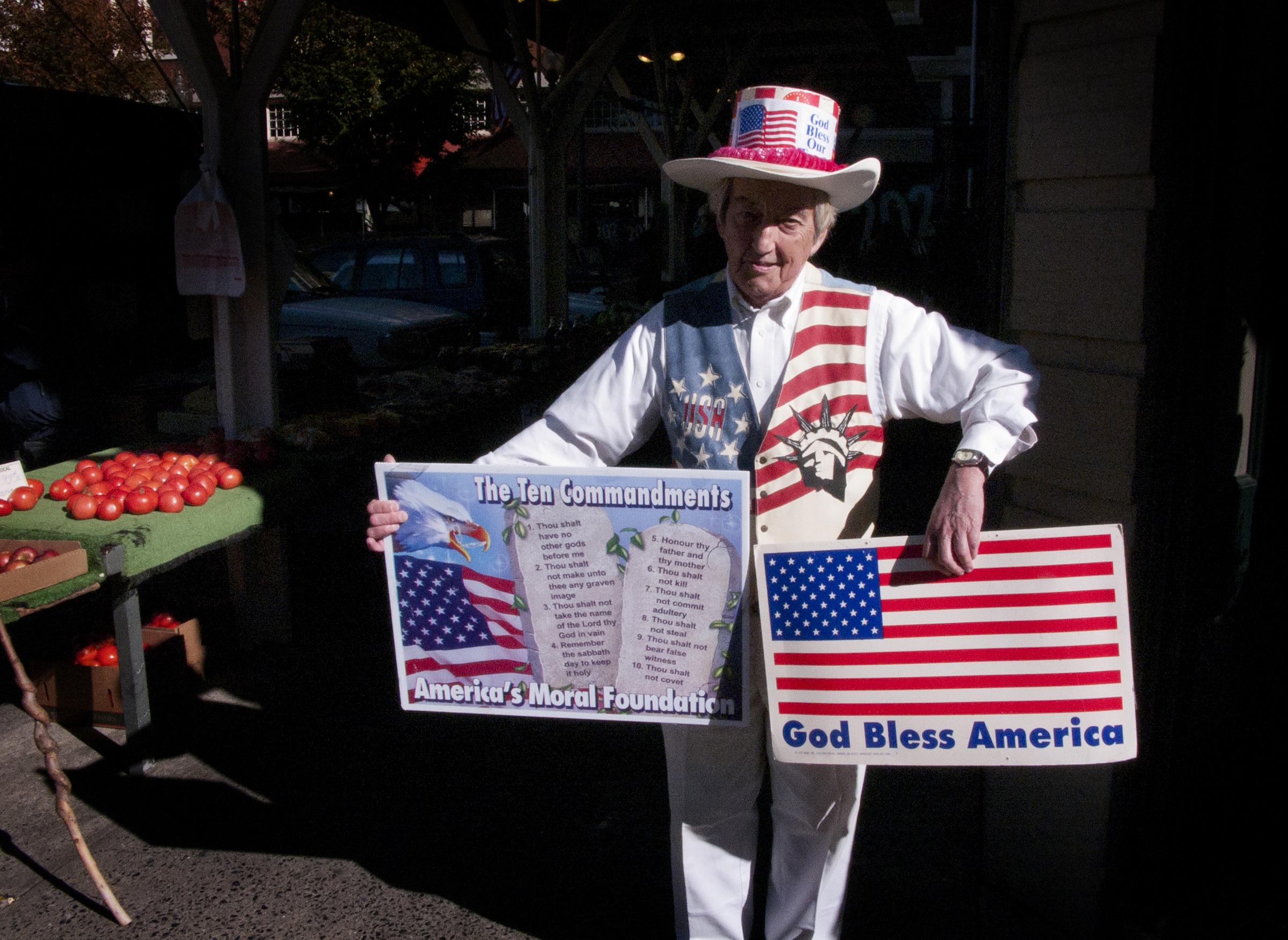 Roanoke Patriot  2011.jpg