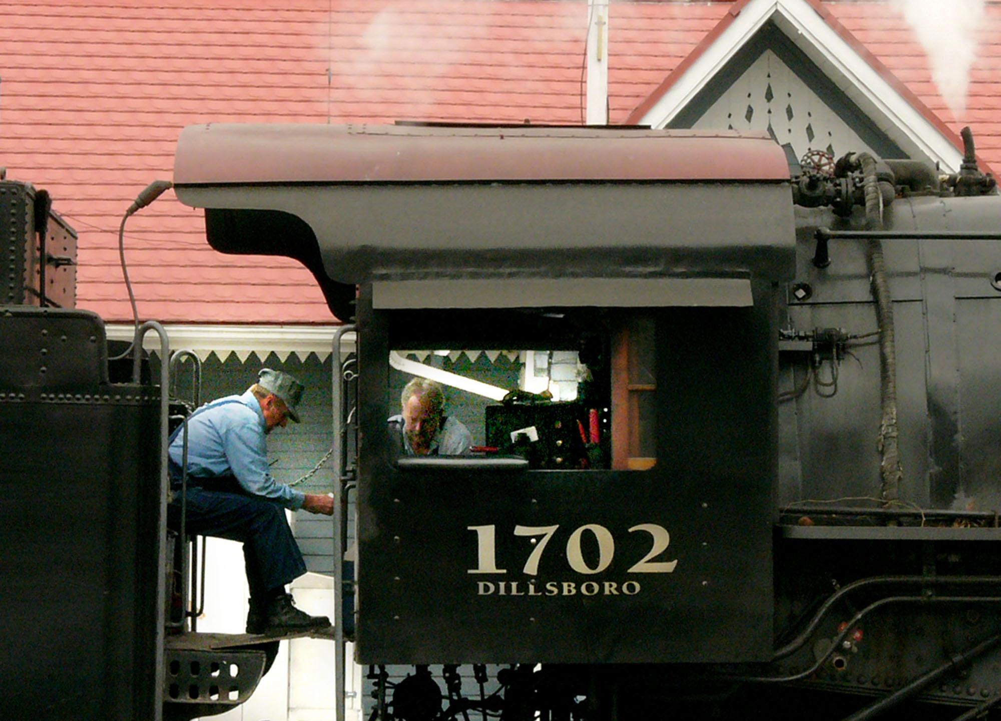 Bryson City Train.jpg