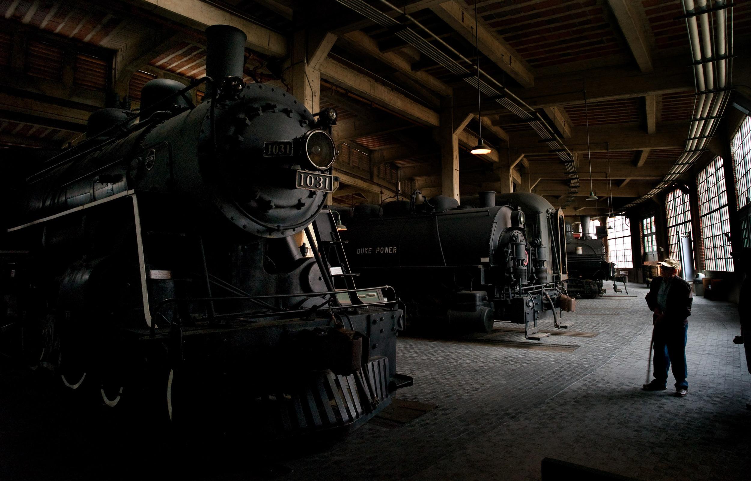 Spencer Engine1031.jpg