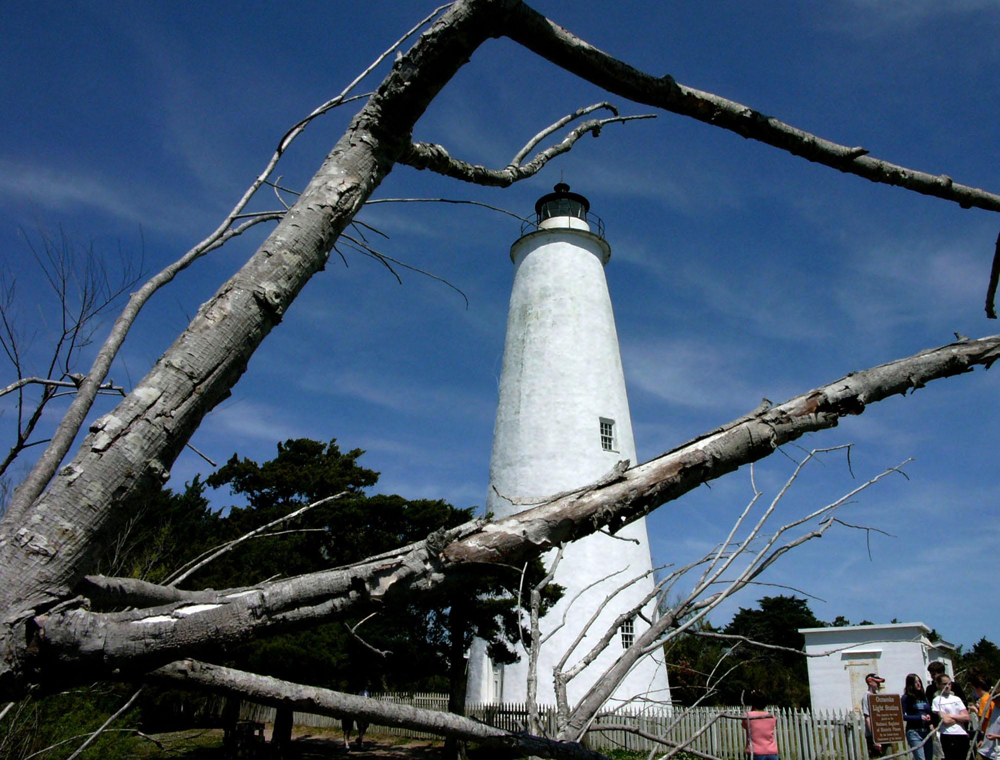 Ocracoke Light.jpg