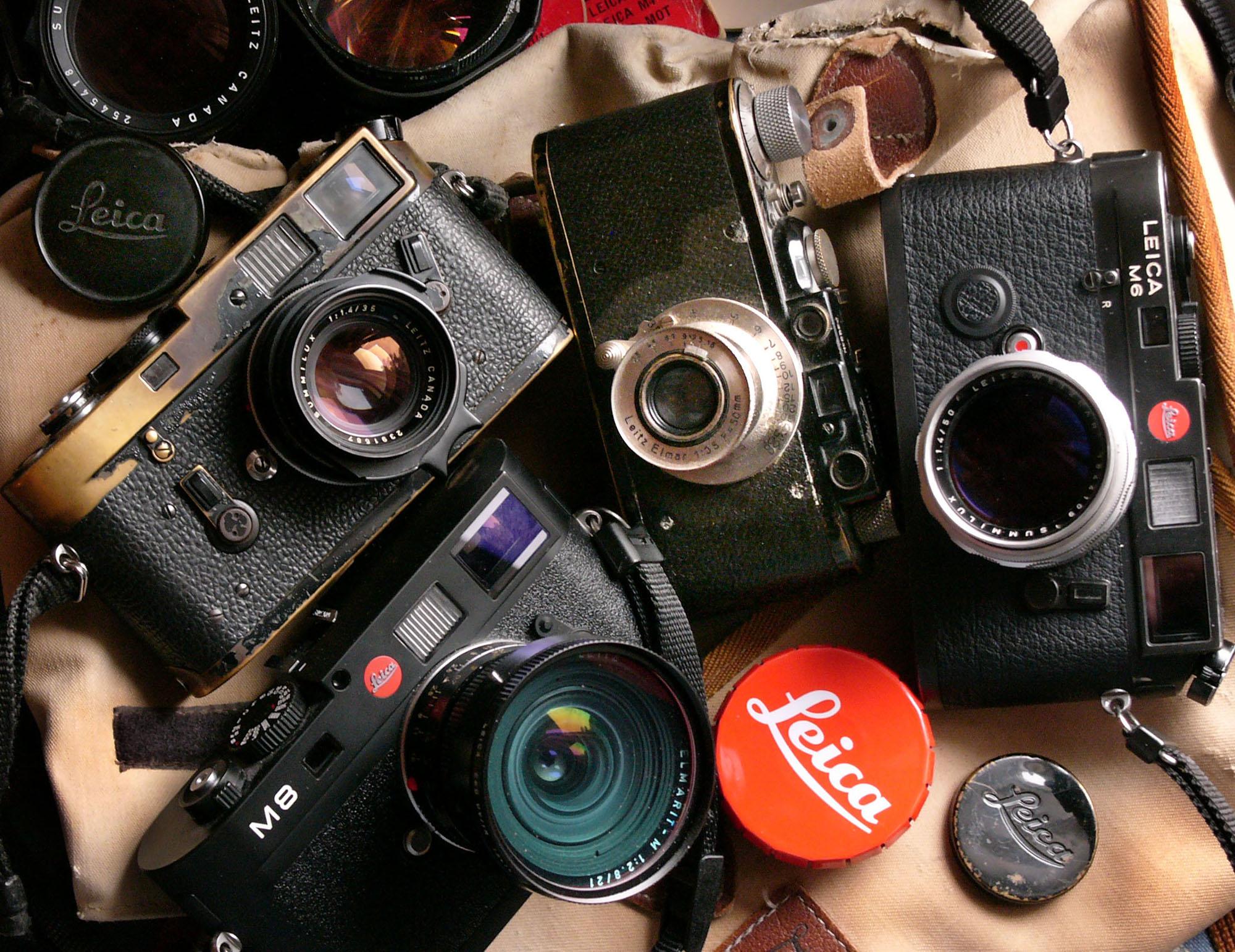 LeicaDesktop.jpg