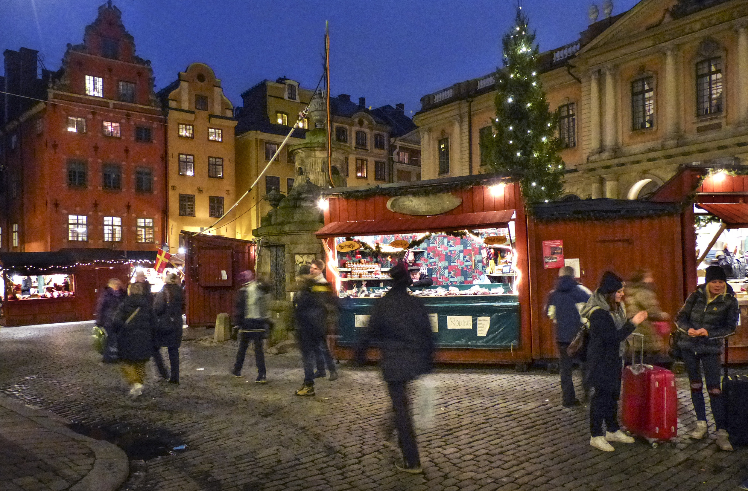 GS Christmas Mkt.jpg