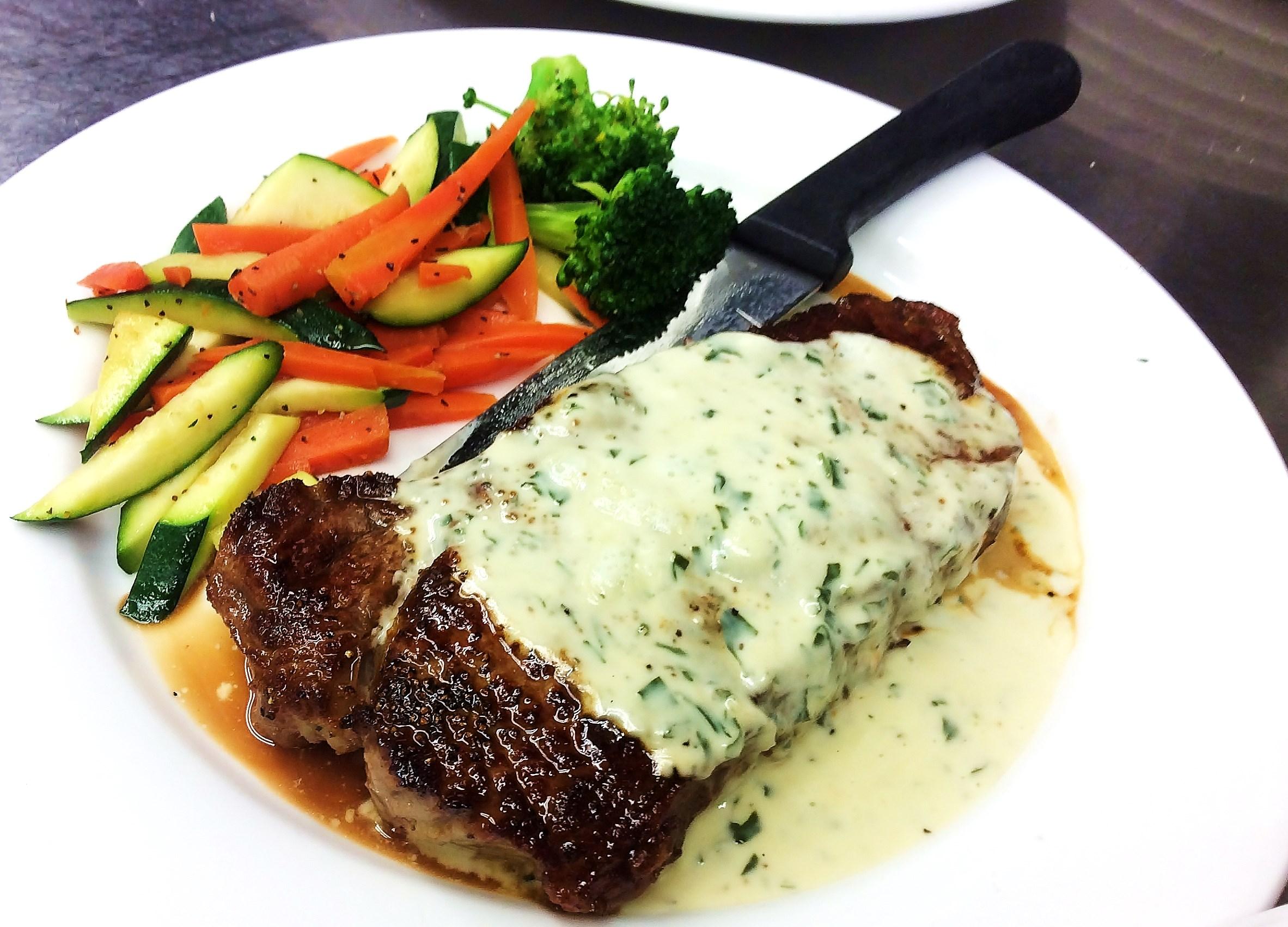 NY Steak Gorg.JPG
