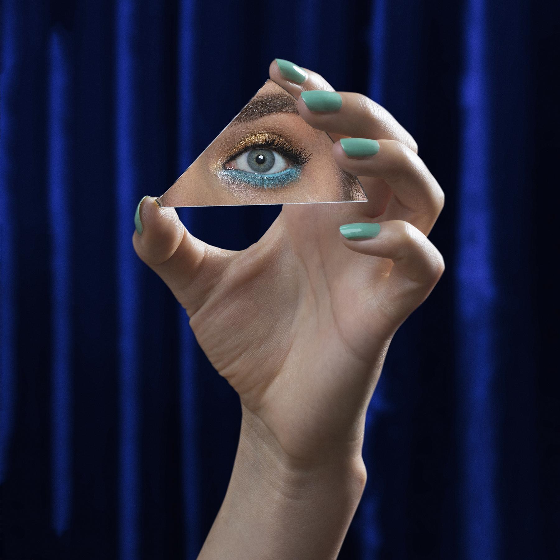 Hand_eye_comp_111 2_rd002.jpg