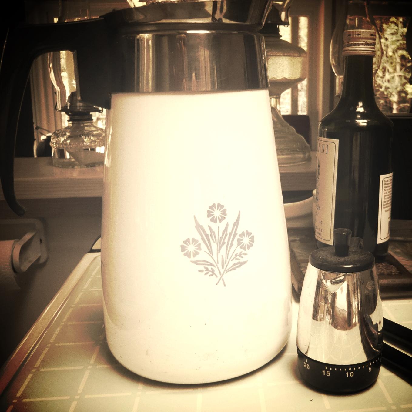 coffee cans (1).jpg