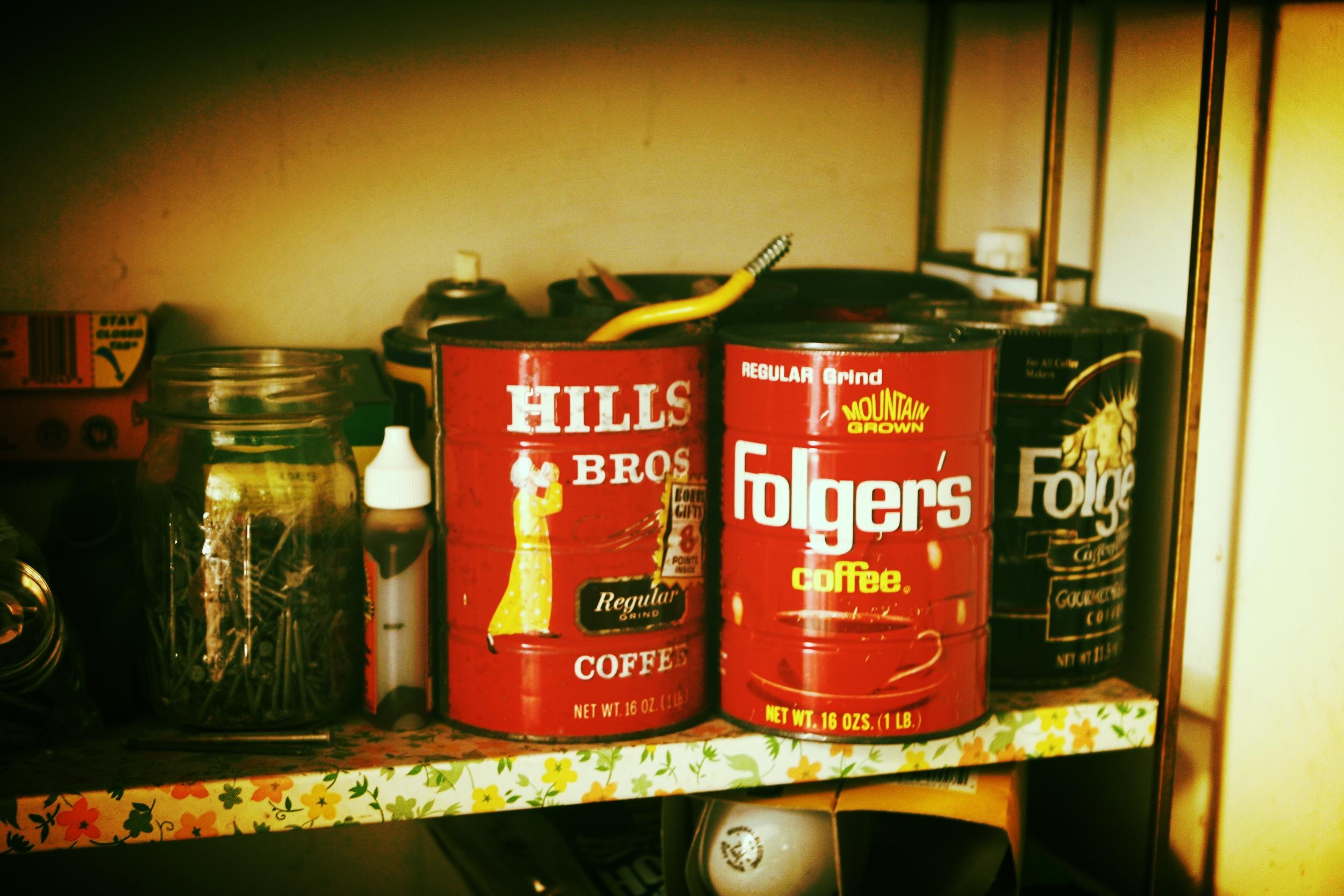 coffee cans.jpg