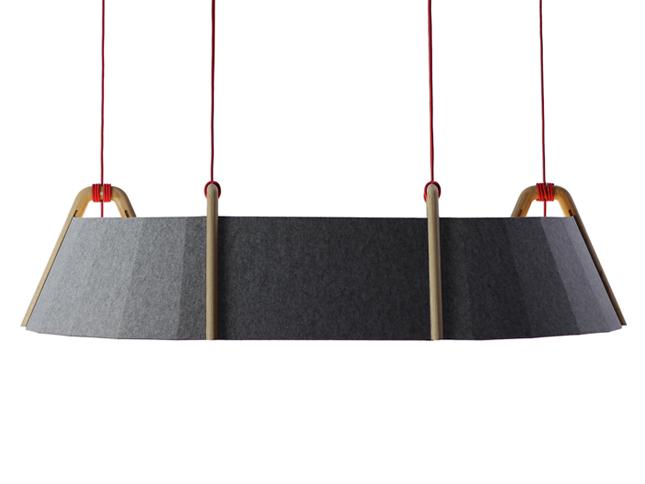 Frankie rectangle pendant white background - Designer Designtree.jpg